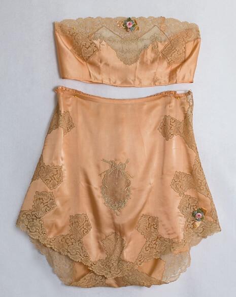 1920s_silk_bra_tap_pants